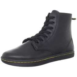 Dr. Martens - Womens Leyton Lace Low Boot