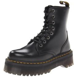 Dr. Martens - Mens Jadon Lace Low Boot