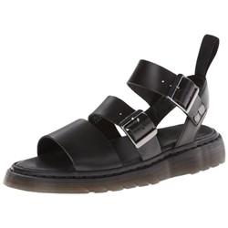 Dr. Martens - Mens Gryphon Strap Sandal