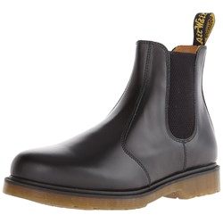 Dr. Martens - Mens 2976 Low Boot