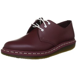 Dr. Martens - Unisex-Adult 1461 Lace Shoe