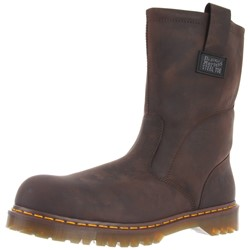 Dr. Martens - Mens Icon 2295 Rigger Boot