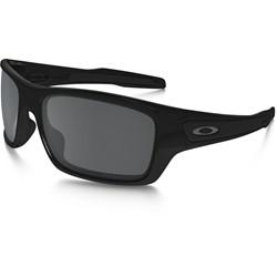 Oakley - Mens Turbine Sunglasses