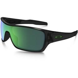 Oakley - Mens Turbine Rotor Sunglasses