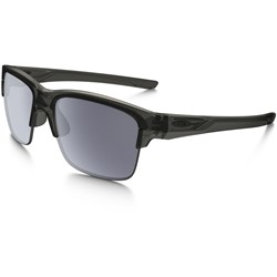 Oakley - Mens Thinlink Sunglasses