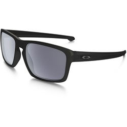 Oakley - Mens Sliver Sunglasses