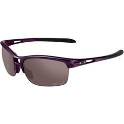 Oakley - Womens RPM Squared Sunglasses