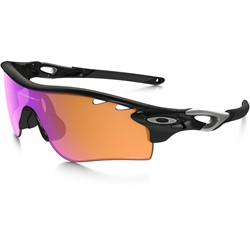 Oakley - Mens Radarlock Sunglasses