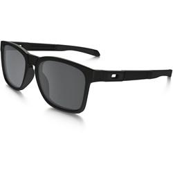 Oakley - Mens Catalyst Sunglasses