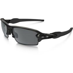 Oakley - Flak Jacket 2.0 (ASIA FIT) Sunglasses