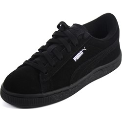 Puma - Toddler Puma Suede Shoes