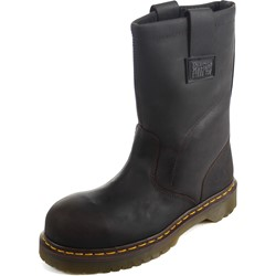 Dr. Martens - Mens 2295 Ex Wide Extra Wide Boot