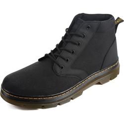 Dr. Martens - Mens Bonny Lace Low Boot