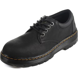 Dr. Martens - Mens Bolt St Lace Shoe