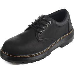 Dr. Martens - Mens Bolt St Lace Shoe