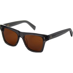 Stussy - Mens Norton Sunglasses