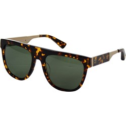 Stussy - Mens Gil Sunglasses
