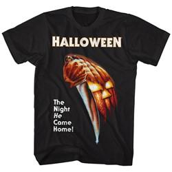 Halloween - Mens Thisishalloween T-Shirt