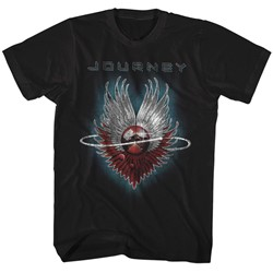 Journey - Mens Journey T-Shirt