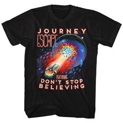 Journey - Mens Escape T-Shirt