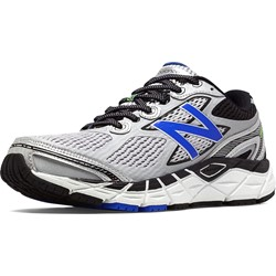 New Balance - Mens 840v3 Shoes