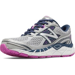 New Balance - Womens 840v3 Shoes