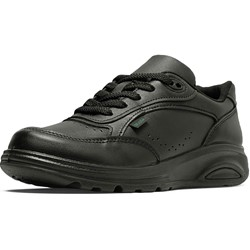 New Balance - Womens Postal 706v2 Shoes