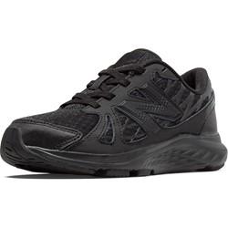 New Balance - Grade School 690v4 Shoes