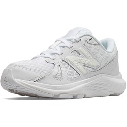 New Balance - Grade School 690v4 Shoes