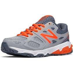 New Balance - Grade School 680v3 Shoes