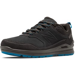 New Balance - Mens 3000 Shoes