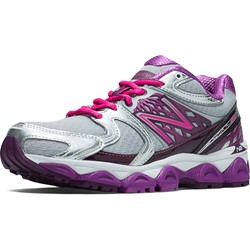 New Balance - Womens 1340v2 Shoes