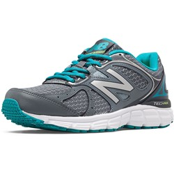 New Balance - Womens 560v6 Shoes