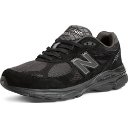 New Balance - Womens 990v3 Shoes