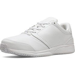 New Balance - Womens Slip Resistant 526 Shoes