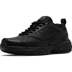 New Balance - Womens 626v2 Shoes