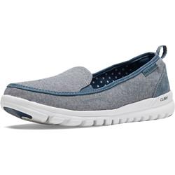 New Balance - Womens 325 Shoes