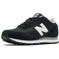 New Balance - Womens 501 Shoes