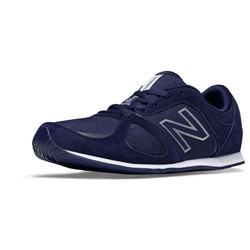 New Balance - Womens 555 Shoes