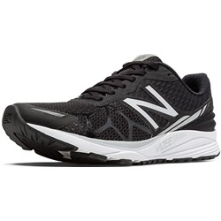 New Balance - Womens Vazee Pace Shoes