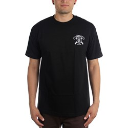 Rebel8 - Mens Hatchet T-Shirt