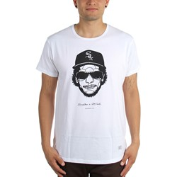 Akomplice - Mens Eazy Does It T-Shirt
