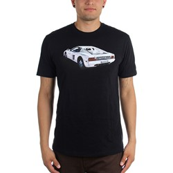 Finally Made - Mens Lambo T-Shirt
