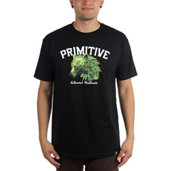 Primitive - Mens Bear OG T-Shirt