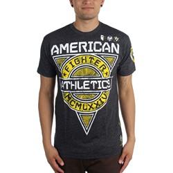American Fighter - Mens Grove Artisan T-Shirt