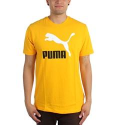Puma - Mens Archive Life T-Shirt
