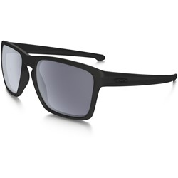 Oakley - Mens Sliver XL Sunglasses
