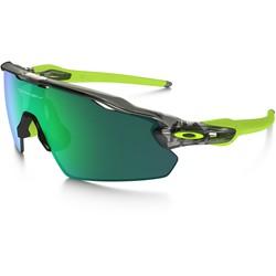 Oakley - Mens Radar EV Pitch Sunglasses