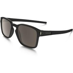 Oakley - Mens Latch Sunglasses