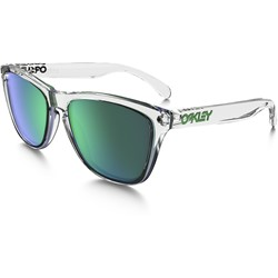 Oakley - Mens Frogskin Sunglasses